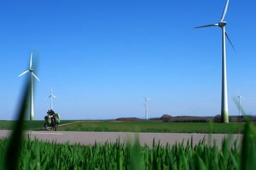 Bild 026 veloträumer_Ardennen windeweit, Burscheid, Luxembourg RFK2020_1_