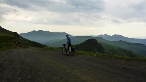Bild 038 Toxxi Sairme Pass in Georgien