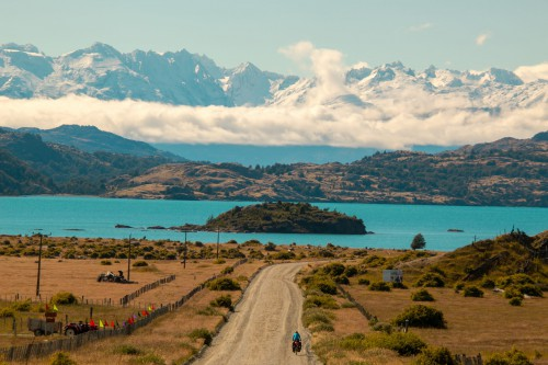 Bild 039 Thomas1976 Chile_auf der Carretera Austral (Thomas1976)