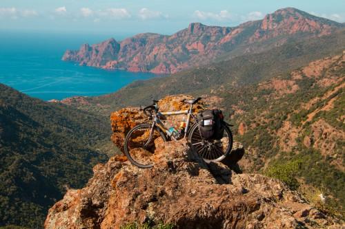 Bild 040 Thomas1976 Korsika_Blick auf die Bucht von Girolata (Thomas1976)