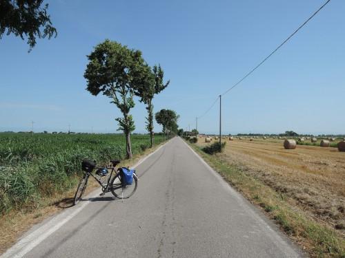 Bild 046 CFJH DSCN7641_AlpAdria_Naehe_Lugugana_Italien