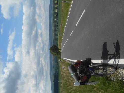 Bild 049 Mille1 nördlich vom Brocken Marken 061